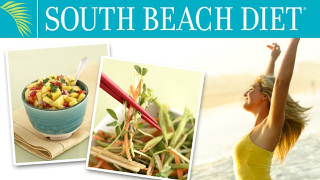 south-beach-diet-seha