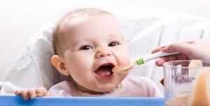 Makanan-bayi-sehat
