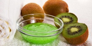 masker-buah-kiwi