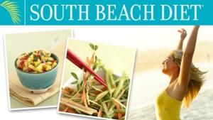 south-beach-diet-seha