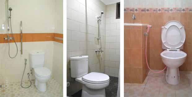 Contoh-desain-kamar-mandi-sederhana