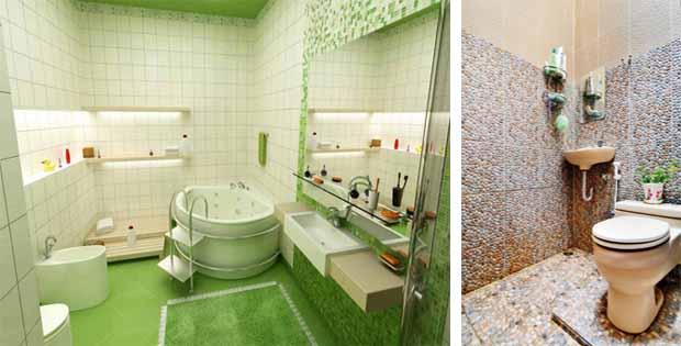 ruang-kamar-mandi-sederhana