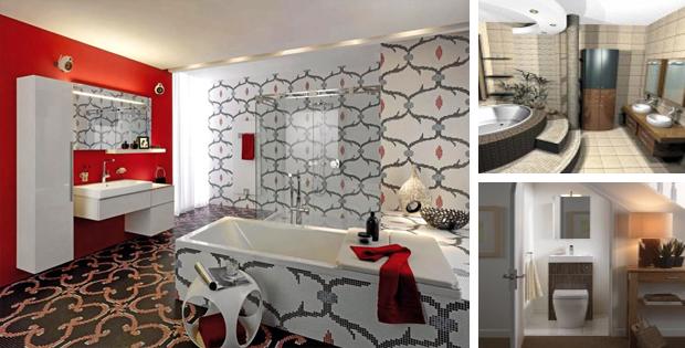 kombinasi-desain-warna-kamar-mandi