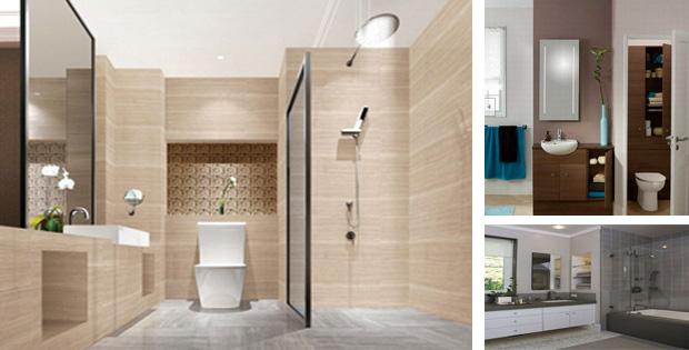 pilihan-desain-ruang-kamar-mandi