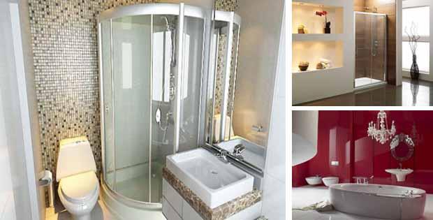 pilihan-model-ruang-kamar-mandi
