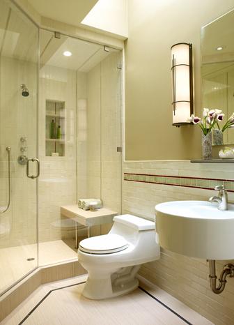 desain-kamar-mandi-minimalis-modern