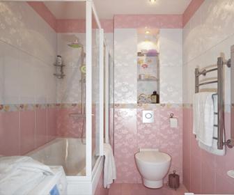 model-desain-kamar-mandi-kecil-minimalis