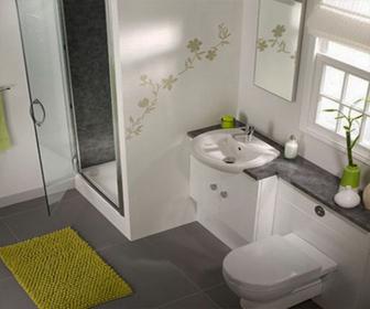 model-desain-kamar-mandi-minimalis