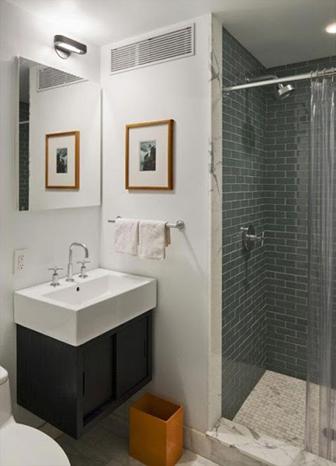 model-desain-kamar-mandi-sederhana-minimalis