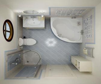 motif-keramik-lantai-dan-dinding-kamar-mandi