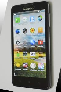 Android-tahan-baterai