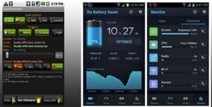 Aplikasi-penghemat-baterai
