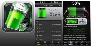 Aplikasi-penghemat-baterai-android