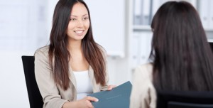 Tips-menghadapi-wawancara-kerja