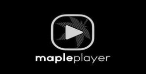 Aplikasi-media-player-android-populer