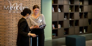 Tips-menginap-di-hotel