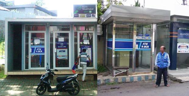 Biaya-Kartu-ATM-BCA-BRI-Mandiri