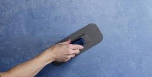 Teknik-plesteran-dinding