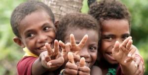 Budaya-warga-papua
