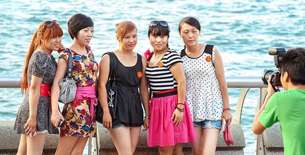 Gaji-TKW-Hongkong