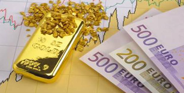 Menabung-uang-dan emas