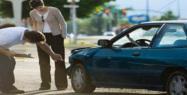 Mengajukan-Asuransi-Kendaraan