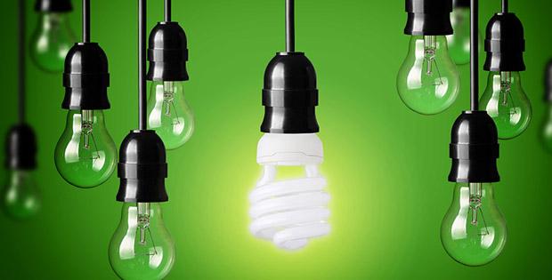 Alat-penghemat-listrik