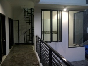 Rumah-kos-surabaya