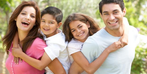 Agar-keluarga-bahagia