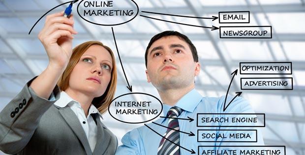 peluang-usaha-bisnis-sampingan