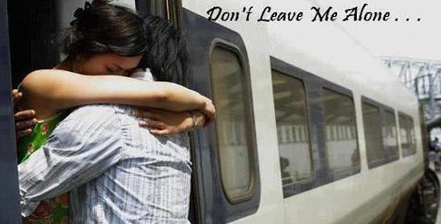 Cara-melupakan-mantan-pacar