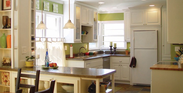 Membuat-Dapur-Bersih-dan-Sehat
