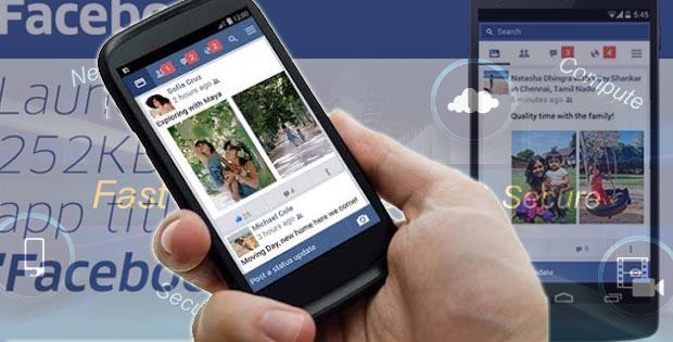 Irit-kuota-internet-android