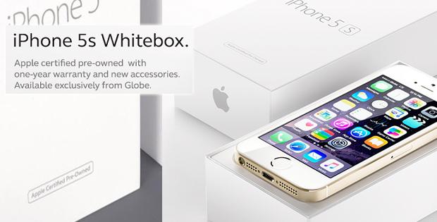 Beda-iPhone-Asli-dan-Palsu