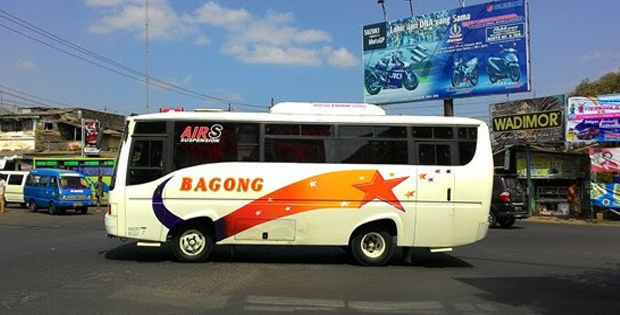 Bus-Bagong-Curang