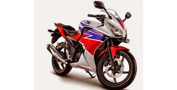 New-Honda-CBR-150R-Terbaru-2016