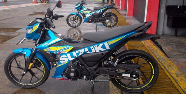 Suzuki-all-new-satria-f-injeksi