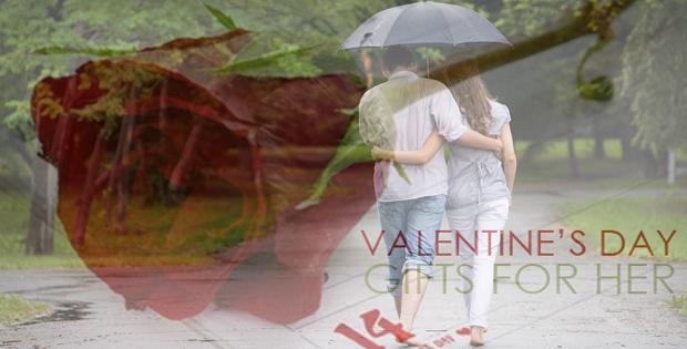Hadiah-Valentine-Paling-Berkesan