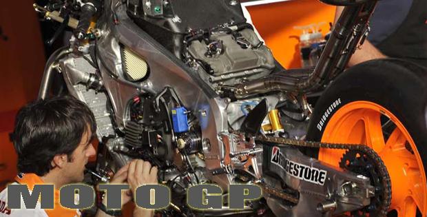 Rahasia-Mesin-MotoGP
