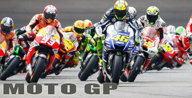 Rahasia-Kecepatan-MotoGP