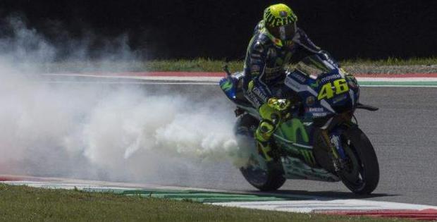 Kerusakan-Motor-Rossi