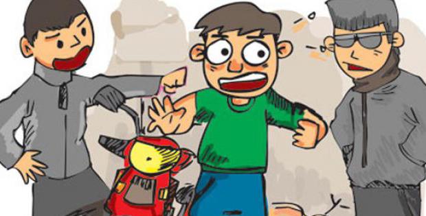 Masalah-denda-angsuran-kredit-motor