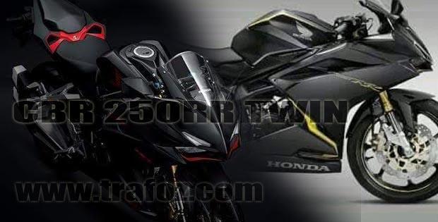 Harga-dan-spek-Honda-CBR-250RR