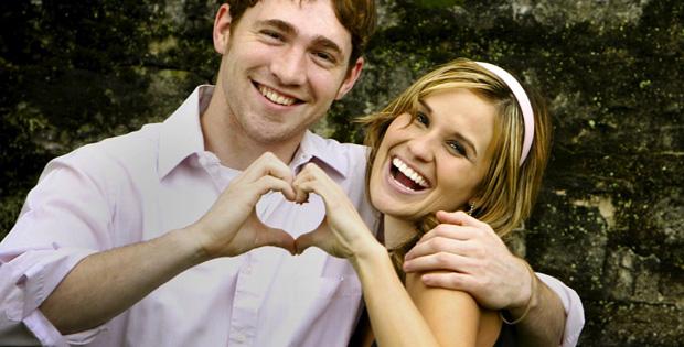 Tanda Pasangan Serius Mencintai Dan Menjalani Hubungan