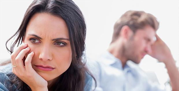Inilah 4 Alasan Pria Berbohong Kepada Kekasihnya