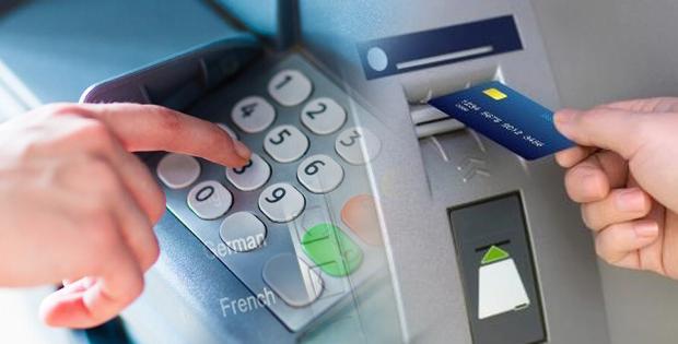 Besarnya biaya transfer ATM berbeda bank