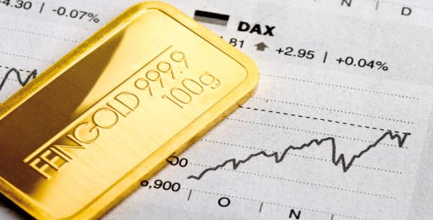 Investasi emas paling menguntungkan